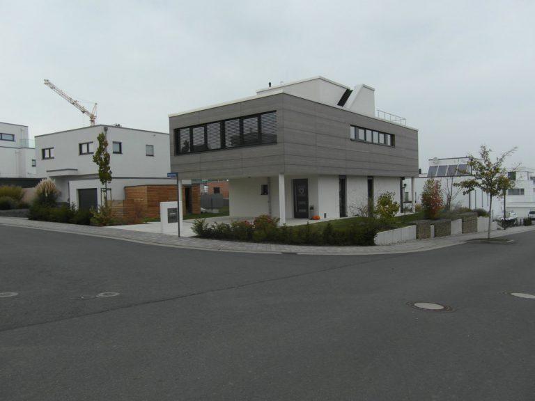 Eigenheim Am Kap Zwenkau 2