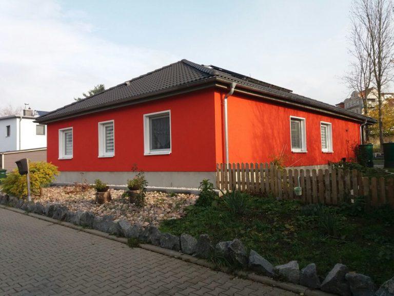 Eigenheim In Altenburg 2