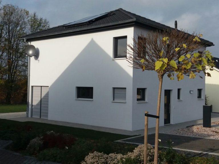 Eigenheim In Altenburg 3