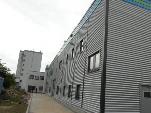 Ipt Pergand Technikum Halle 11.3